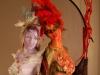 hausfest011207-059