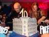 hausfest011207-111