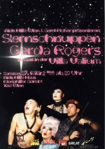 1999-Flyer