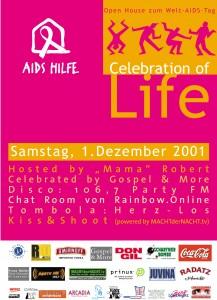 2001-Flyer-Hinten
