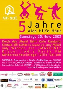 2002-Flyer-Hinten