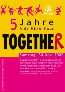 2002-Flyer-Vorne