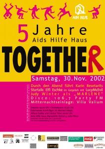 2002-Plakat-1