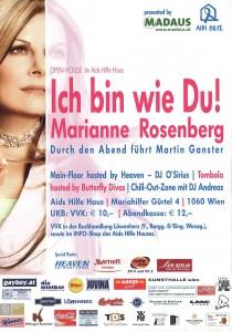 2004-Flyer-Hinten