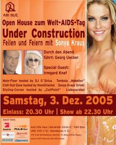 2005-Plakat