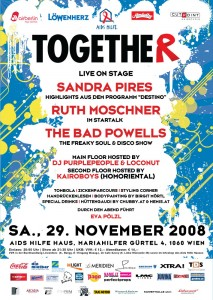 2008-Plakat