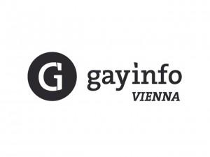 Gayinfo-HP